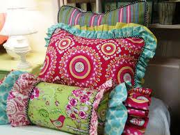 funky colorful bedding u2014 optimizing home decor ideasoptimizing