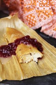 tamale dressing 28 images lookin for side dish suggestions big