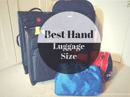 Best 25 Bag Essentials Ideas by Best 25 Carry Luggage Size Ideas On Work Bag