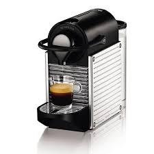 nespresso siege krups pixie nespresso titane yy1201fd krups yy1201fd