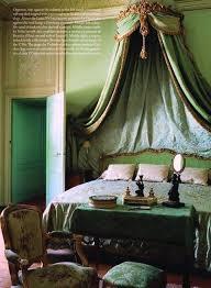 chambre d h e barcelone maison cot sud cot sud bosc architectes remy de provence