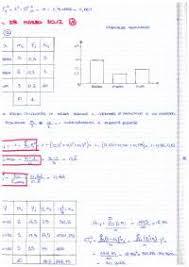 statistica descrittiva dispense esercizi svolti di statistica descrittiva luigi d ambra cerca e