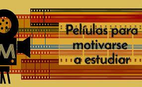 imagenes inspiradoras para estudiantes películas motivadoras para estudiar o trabajar promerits