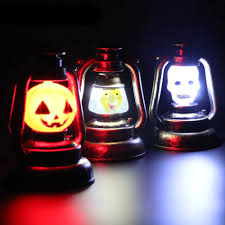 halloween pumpkin light compare prices on halloween pumpkin light online shopping buy low