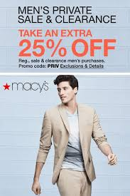 22 best macy u0027s coupons u0026 promo codes images on pinterest coupons