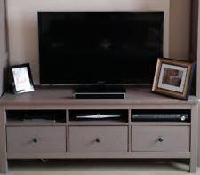 ikea tv unit ikea tv units ebay