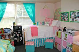 wall decor compact dorm apartment decorating ideas t m l f boys