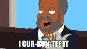 Cleveland Brown Memes - cleveland brown men s wearhouse imgflip