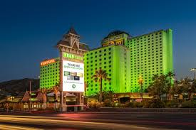 tropicana ac front desk phone number book tropicana laughlin in laughlin hotels com