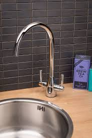 Oakley Kitchen Sink Sale by Oakley Designer Kitchen Sink Louisiana Bucket Brigade