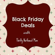 target black friday sale start time 43 best black friday 2017 ads sales and deals images on