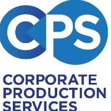 corporate production corporate production services home