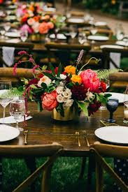 Table Flower 20 Best Wedding Flower Centerpiece Ideas Rustic And Modern Table