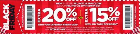 jcpenney black friday add 2014 black friday ads jcpenney ad scan leaks online spend less