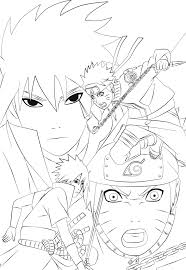 naruto v s sasuke by lymmny on deviantart