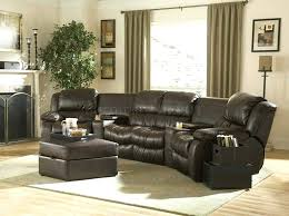 Home Theater Sectional Home Theater Couch Home Decor Furniture