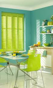 The 25 Best Small Kitchen The 25 Best Lime Green Kitchen Ideas On Pinterest Green Bath Lime