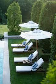 Lounge Chair Patio Patio Interesting Backyard Lounge Chairs Pool Side Lounge Chairs