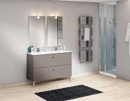 salle de bain vert et marron ordinaire faience salle de bain marron et beige 14 modele salle