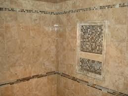 bathroom border tiles ideas for bathrooms bathroom tile mosaic bathroom tiles white border tiles bathrooms