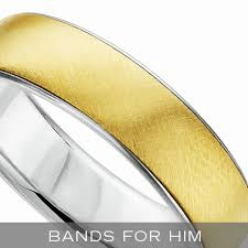highway wedding band engagement rings wedding rings for and him patterson