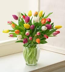 fresh cut flowers make your vase flowers live longer flower preservation cut