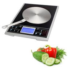 Interface Disk For Induction Cooktop Popular Induction Disk Buy Cheap Induction Disk Lots From China