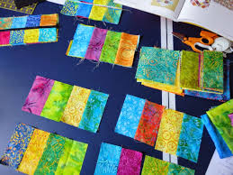 wendy u0027s quilts and more trellis crossroads