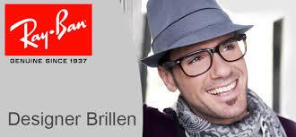 designer brillen kaufen ban brillen kaufen louisiana brigade
