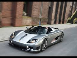 koenigsegg cc8s custom edo competition koenigsegg ccr evolution 2011