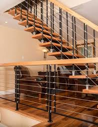 metal spiral staircase photo gallery the iron shop spiral stairs