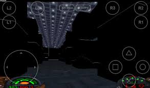 ps1 emulator apk ps1 emulator 1 0 9 apk android arcade