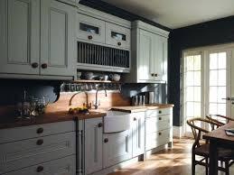 light gray walls light gray kitchen walls attractive best light gray walls kitchen