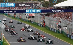 f1 should not act in haste over engine noise f1 fanatic