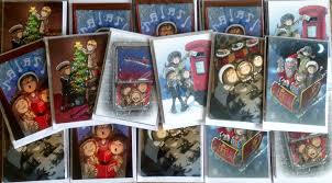 christmas cards sale christmas cards now on sale troopers