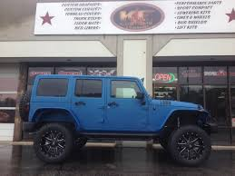 jeep wrangler lowered jeep gallery
