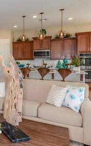 70 best phoenix az images on pinterest phoenix new homes and