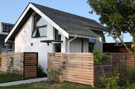 marvelous small ranch home plans 3 affordable modern design