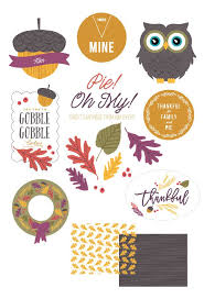 284 best thanksgiving entertaining ideas images on