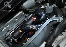 audi q5 3 0 tdi chip tuning audi q5 3 0 tdi kraftwerk ecu performance upgrade tuningworld