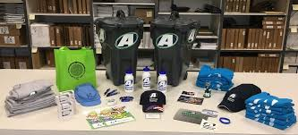 advanced disposal corporate office dutton farm care package advanced disposal office photo