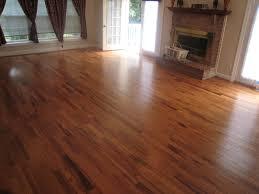 Tiger Wood Laminate Flooring B U0026b Quality Home Improvement Flooring 3