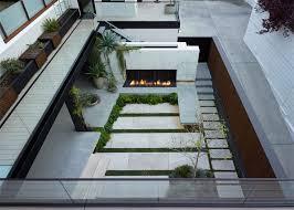home beautiful original design crystal japan 32 best drawings images on pinterest landscape architecture