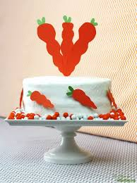 Easter Decorated Carrot Cake by 109 Best Carrot Cake Images On Pinterest Carrot Cake Recipes