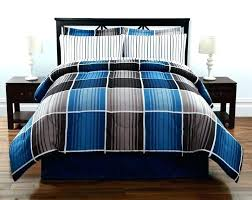 Sear Bedding Sets Sears Bedroom Sets Used Bedroom Sets For Sale By Owner Best
