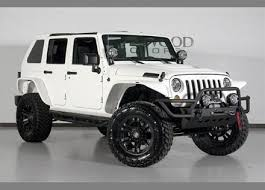 jeep wrangler on 24s 2012 jeep wrangler unlimited 24s pkg cars planes trains then