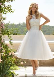 tulle wedding dresses uk mori madeline gardner bridal classic embroidered lace on tulle