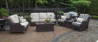 Frontgate Rugs Outdoor Patio Amazing Outdoor Furniture Collections Frontgate With Regard