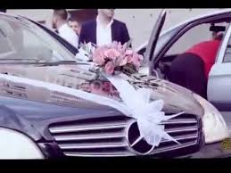 mariage algã rien cortege mariage algerien