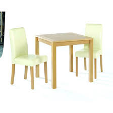 dining chairs full size of kitchen tables dining room table sets